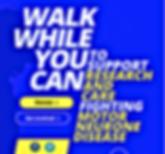 walkwhileyoucan.png