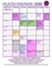 Pilates Feb March 2020.jpg