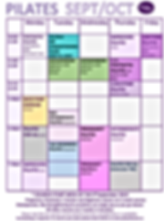 Pilates Timetable SeptOct 2019.png