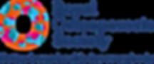 ROS_Logo_RGB_Colour_AW.png