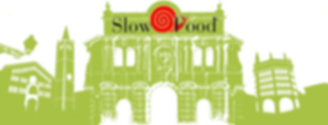 Slow Food Valley
