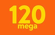 120MEGA.png