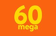 60MEGA.png