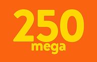 250MEGA.png