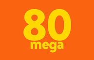 80MEGA.png
