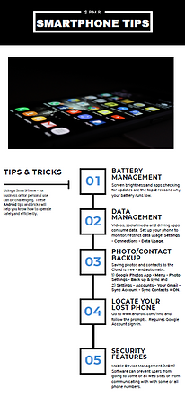 SmartPhone Tips and Tricks.png