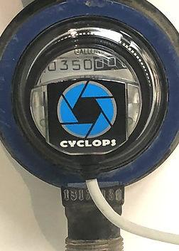 CyclopsPhoto1.jpg