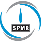 SPMR MR Logo Circle Only white plain.png