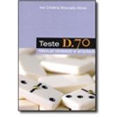 Manual D70