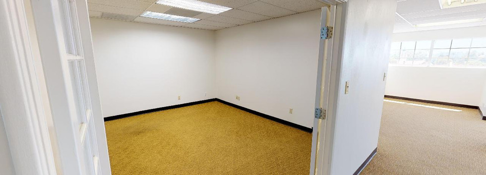 Suite 203 - Conference Room