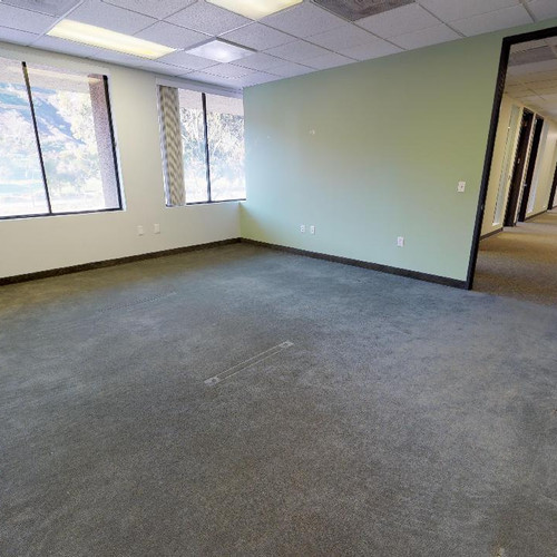 Conference Room - Suite 210