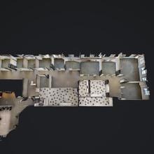 Floorplan - Suite 210