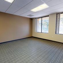Office - Suite 210