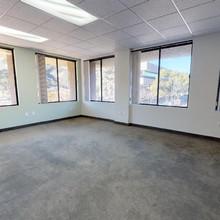 Corner Office - Suite 210