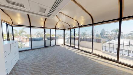 1001 B Avenue - Top Floor Medical_Office