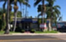 8407 La Mesa Boulevard