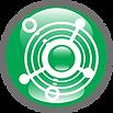 Custom Sensor Development Services