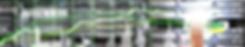 WinnCloud Advanced It Network Monitoring