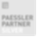 Paessler Partner Gold