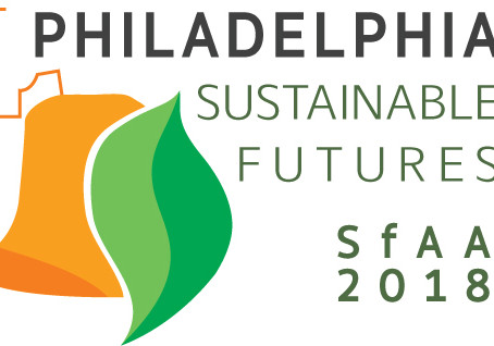 Business Anthropology at the Society for Applied Anthropology, April 3-7, 2018 Philadelphia, PA