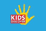 Kids Discover.png
