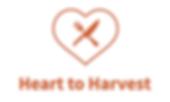 Heart to Harvest Logo vertical.png