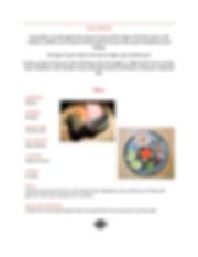 SushiNao Sushi Class text 2.jpg