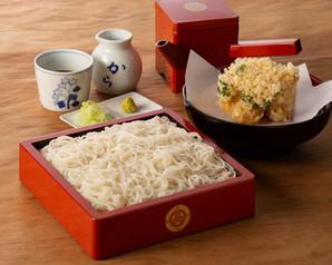 soba w tempura.jpg