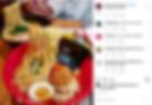 Screen Shot 2019-10-08 at 12.36.57 PM.pn