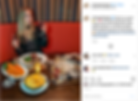 Screen Shot 2019-10-08 at 12.35.14 PM.pn