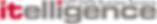 itteligence_logo.png