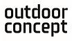outdoor-concept_logo.png