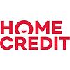 home-credit_logo.png
