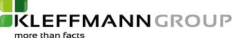 kleffmann-logo.png