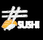 LOGO #SUSHI.png