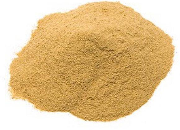 Organic Nutritional Yeast Powder
