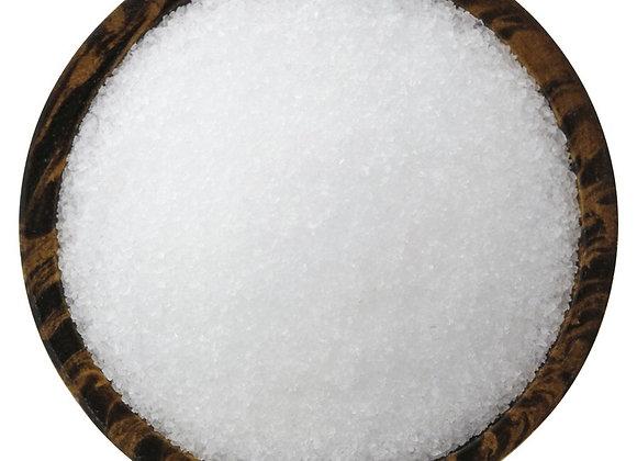 Pacific Sea Salt (Fine Grind)