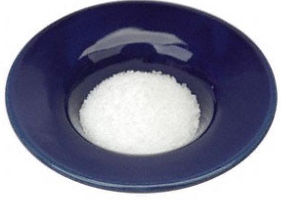 Epson Salts 1 lb