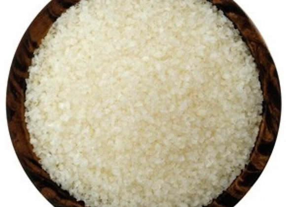 Lemon Sea Salt (Flakes)