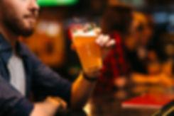 Beer at the bar.jpg