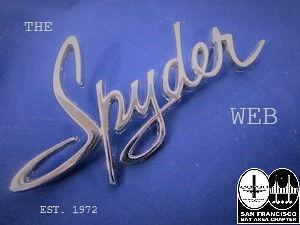 SPYDER192D.jpg