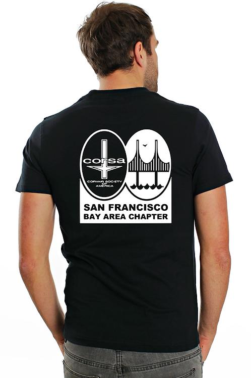 SFBA CORSA T-Shirt