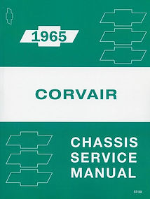 1965-corvair-chassis-shop-manual-4.jpg
