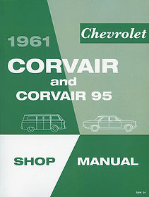1961-chevy-corvair-oem-shop-manual-dprgm