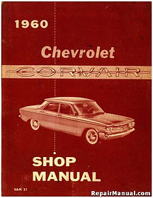 1960-chevrolet-corvair-repair-service-ma