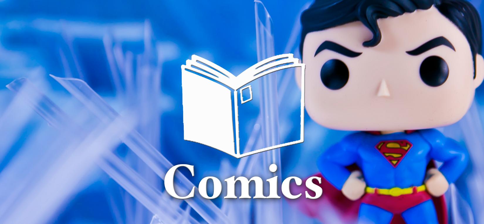 comics2