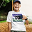 Thumbnail: URBANROXSTARR Saiyan Scouter Logo