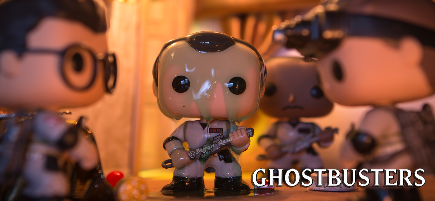 ghostbuster category