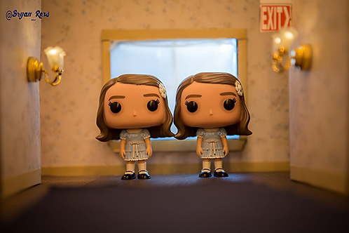 copy of The Grady Twins (The Shinning v2)