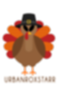 the alien turkey-with logo words.png